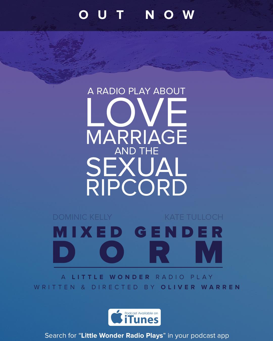 mixedgenderdorm_instapost_A.jpg