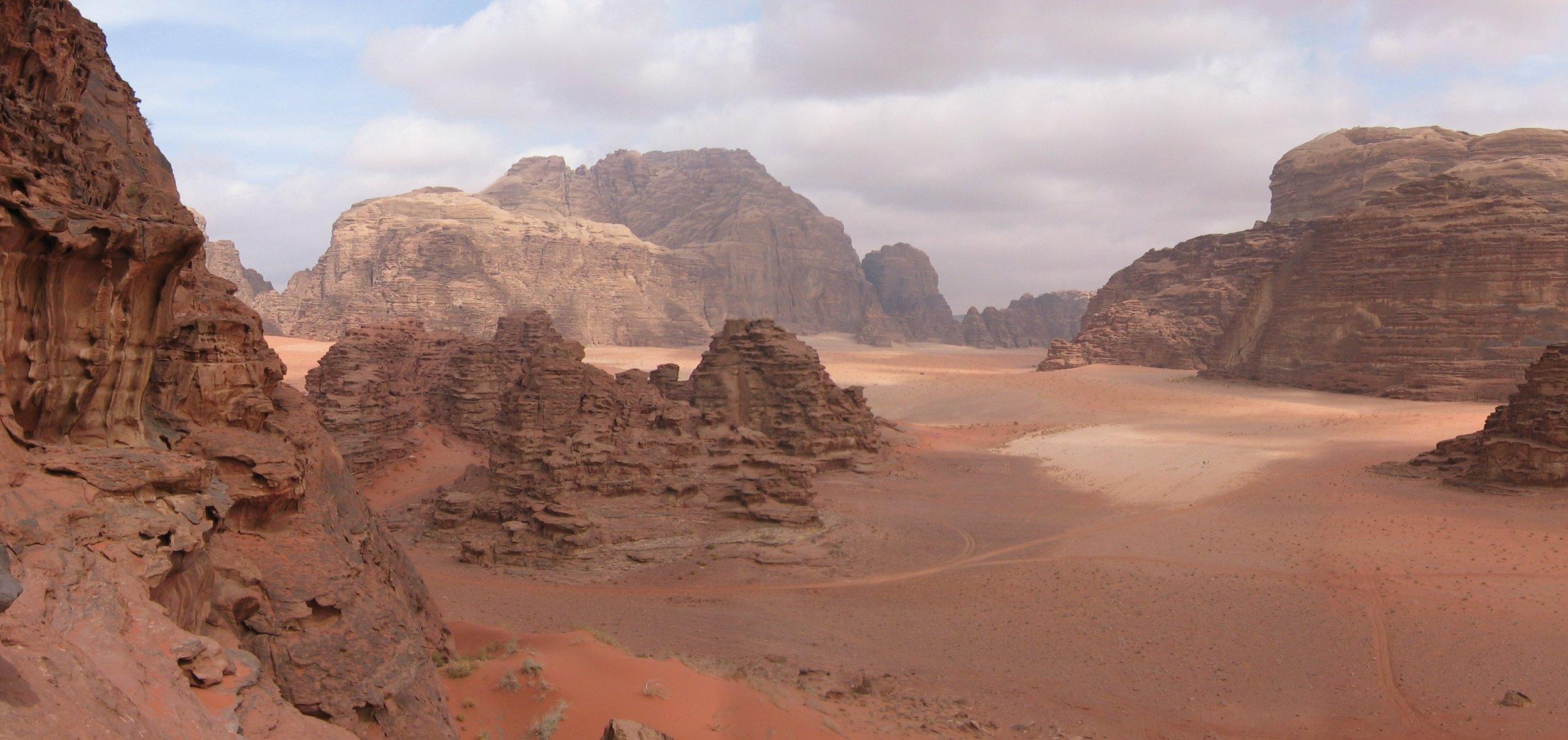 J_Wadi Rum - SKINNY.JPG