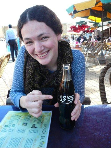 M Coca Cola.jpg