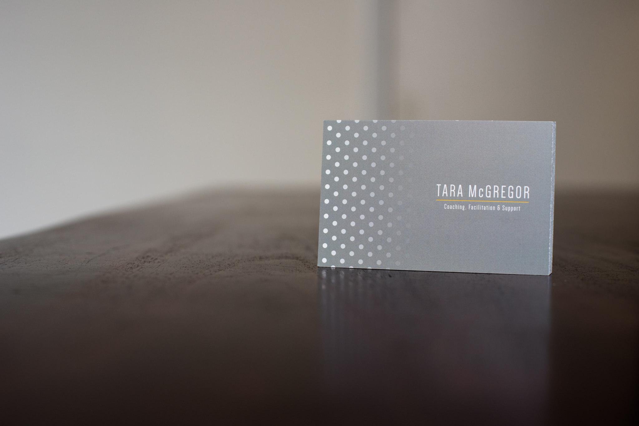 Tara-McGregor-015-web.jpg