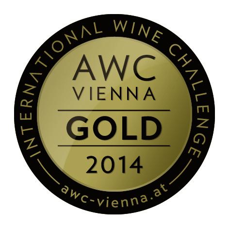 AWC_Medaille2014_GOLD.jpg