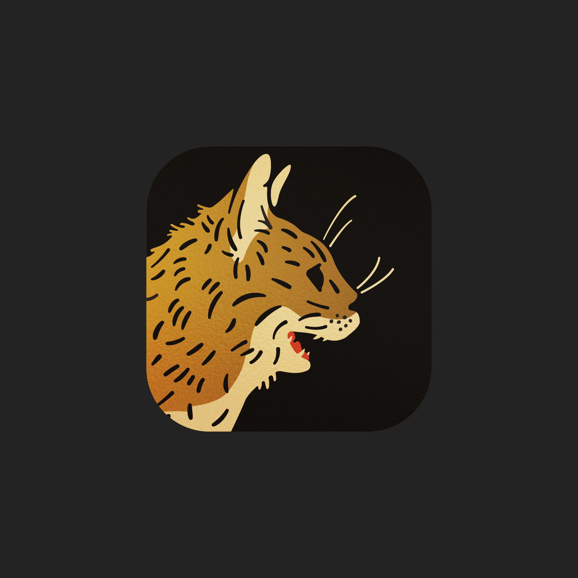 cat-chat_thumb-100.jpg