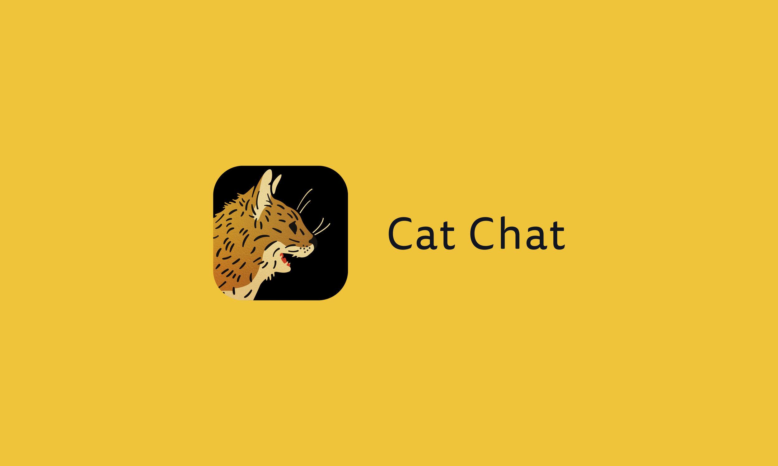 cat-chat_thumb@1x.jpg
