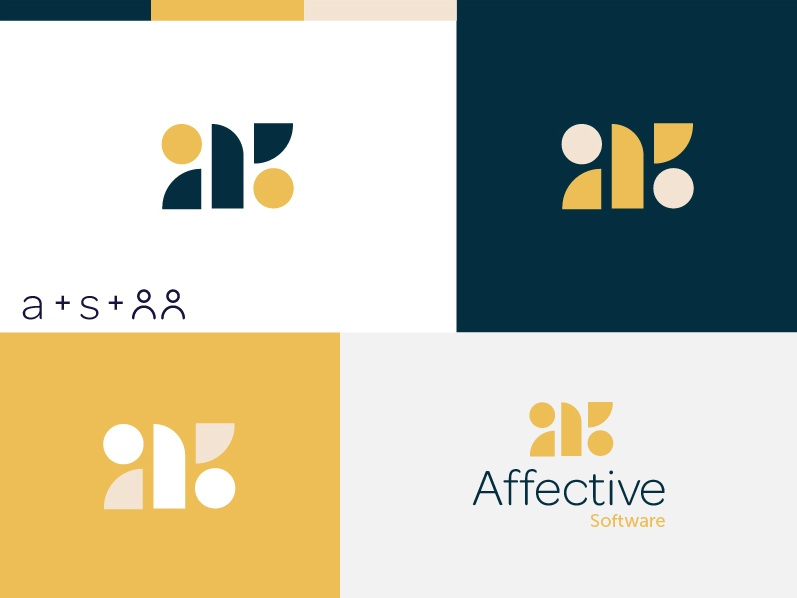 Affective Software Proposed Direction, Sayenko Design