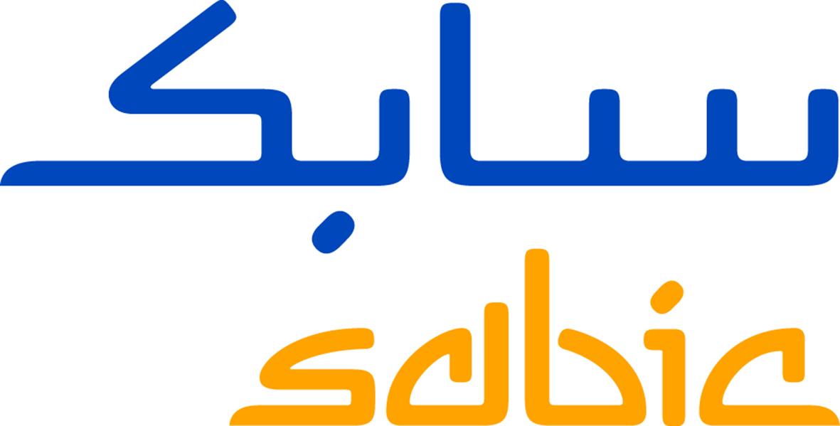 SABIC_Wordmark_RGB (2).jpg