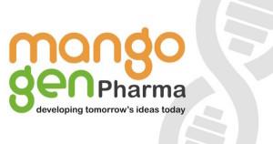 MangoGen Pharma.jpeg