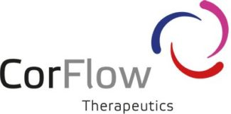 logo_corflow_400-325x161.jpg