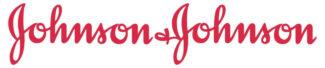 Johnson-Johnson-Company-Logo-325x68.jpg