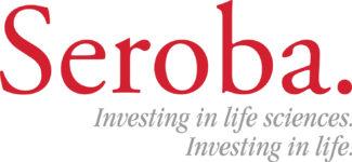 Seroba-Logo.jpg