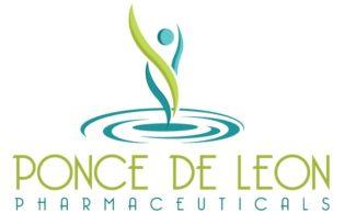 Ponce-De-Leon-Pharmaceuticals-01-Compressed-325x204.jpg