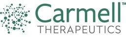carmell-therapeutics-logo.jpg