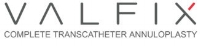 VALFIX-logo-and-tagline-Elad-Yaacoby-325x75.jpg