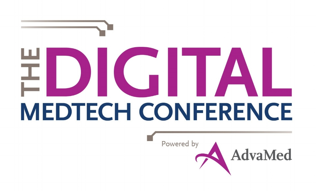 Digital-MedTech-Conference-Logo-2-2.jpg