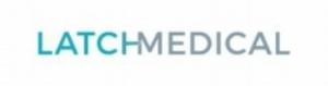 latch-medical-325x86.jpg