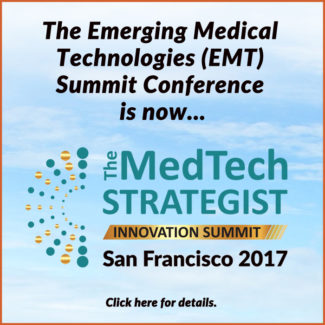 EMT-is-Now-Innovation-Summit-Banner-5-22-17-325x325.jpg