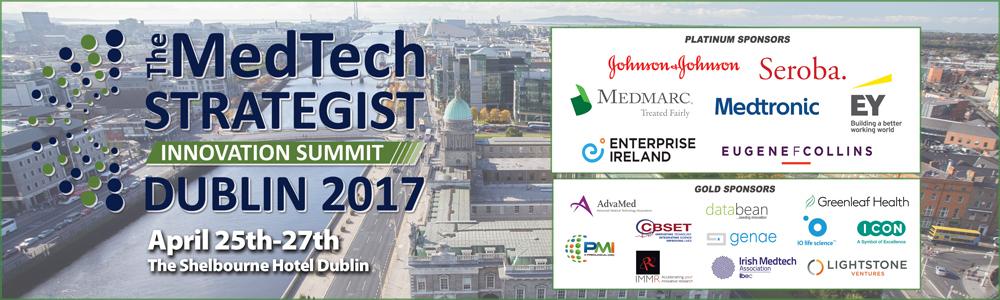 Dublin2017 Banner_1000x300.jpg