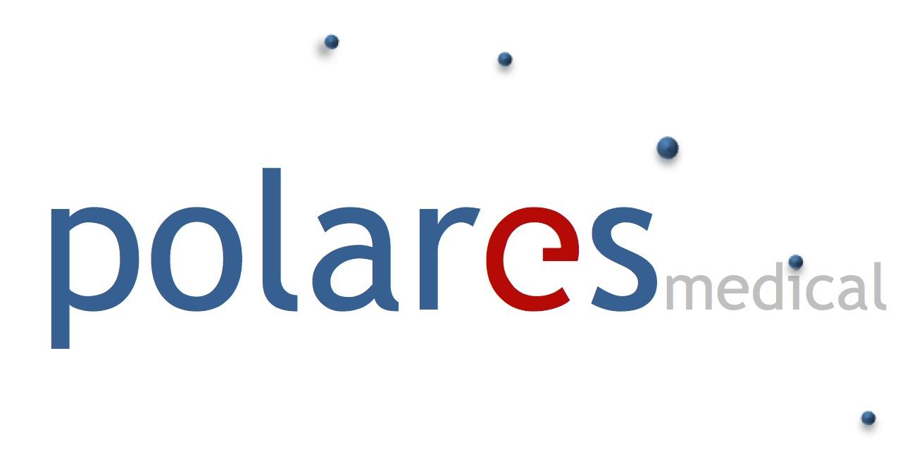 Polares Logo[1][2].jpg
