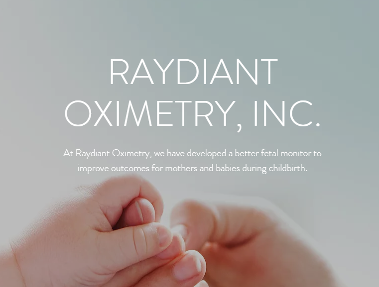 Raydiant_Oximetry.png