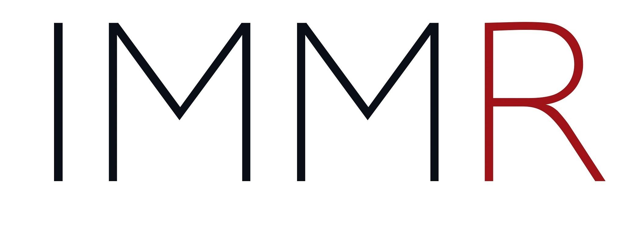 Logo-IMMR.jpg