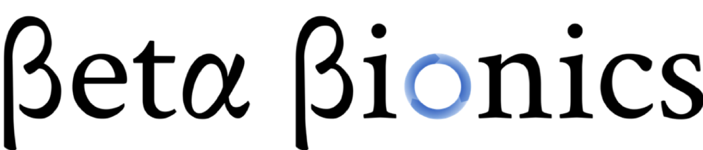 BB Logo 2.png