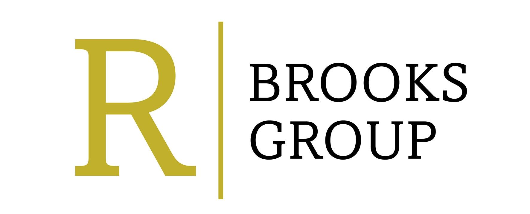 RBrooks_LeadingEdge_Logos (1).jpg