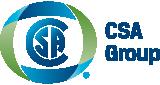 CSA Group Logo - 160x85 - Jeff Dodge.png