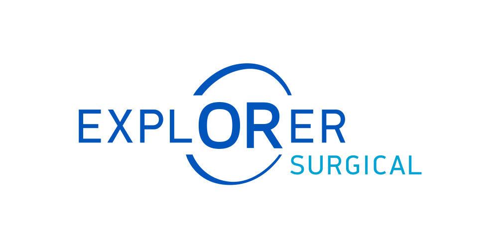 ExplORer Surgical logo (3).jpg