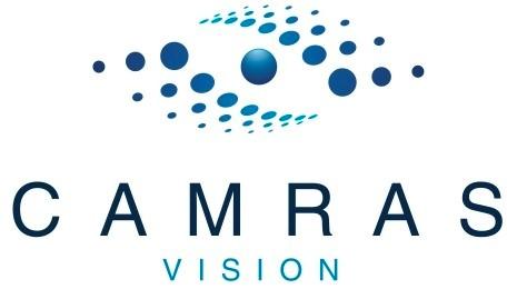 Camras Logo - Ray Krauss.jpg