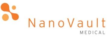 NanoVault_logo_hr - Bryan Steelman-1.jpg