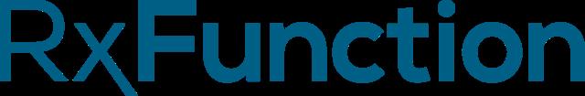 RxFunction Logo - Sara Hakanson.png