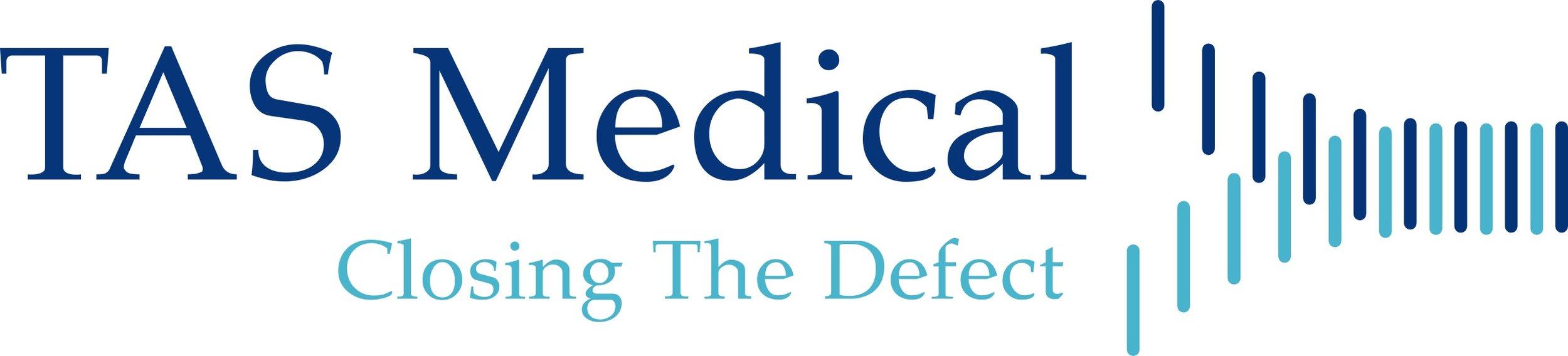Tas medical logo.jpg