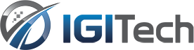 IGI tech logo.png