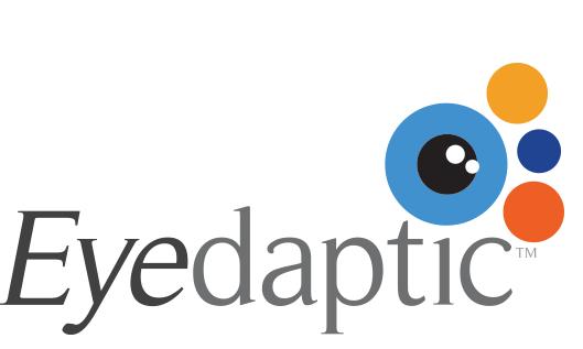 Eyedaptic logo - Jay Cormier.png