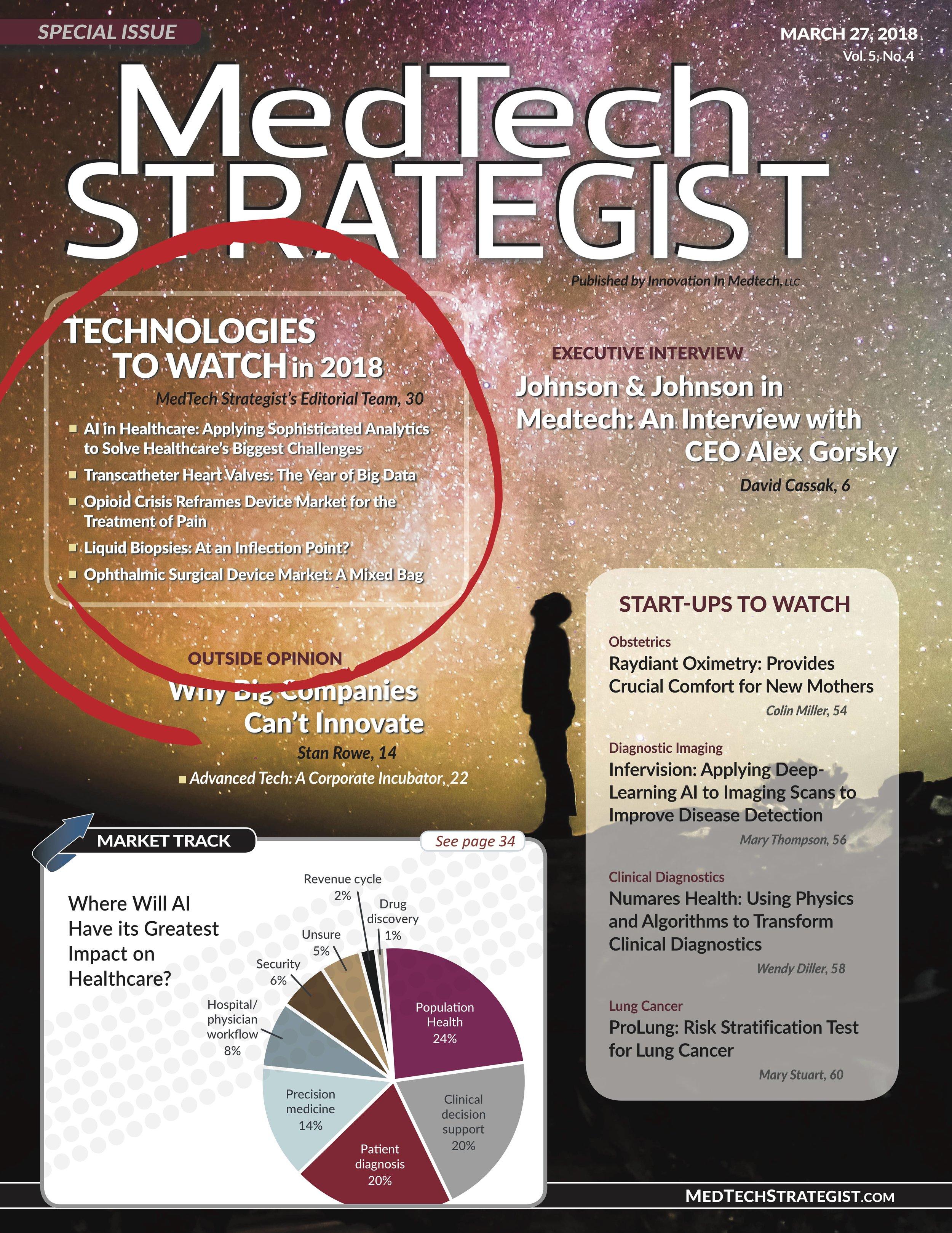MedTech Strategist Technologies to Watch 2018-min (1).jpg