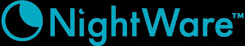 Nightware-Logo-Blue - Grady Hannah.png