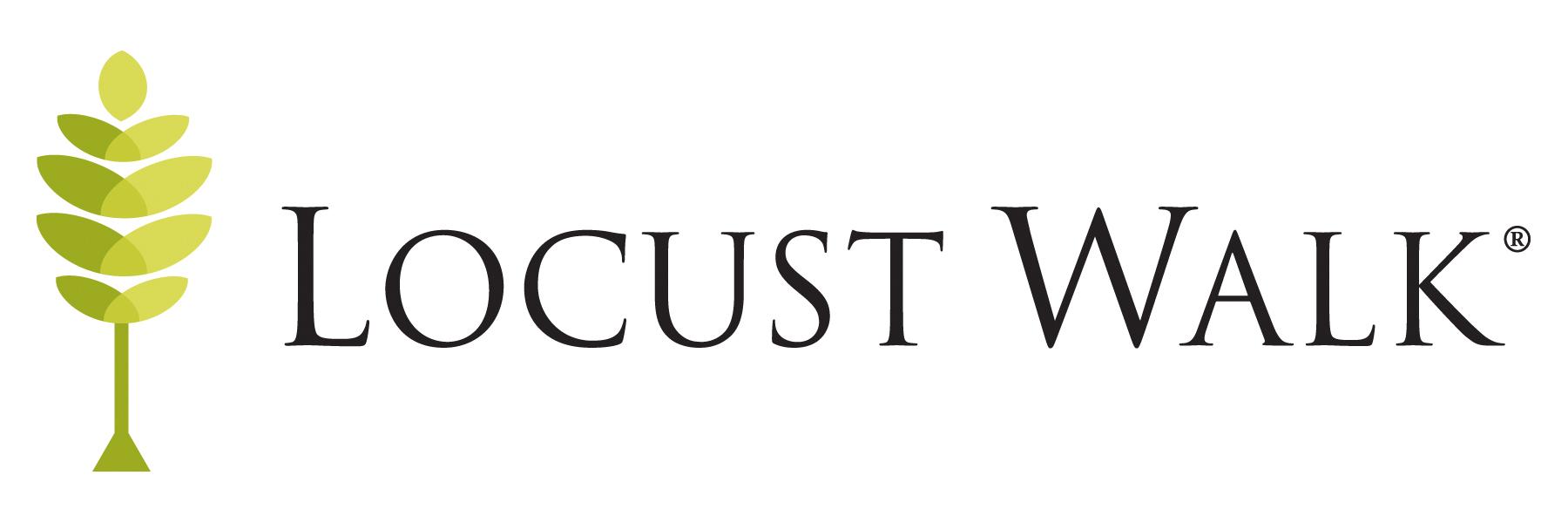 LocustWalk Logo - James Forte.jpg