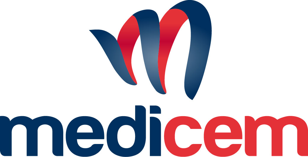 medicem_logo_CMYK - Eugen Chicevic.jpg
