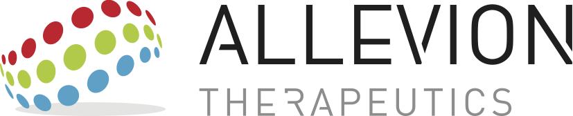 Allevion-Logo-v2b6 - Troy Barring.png