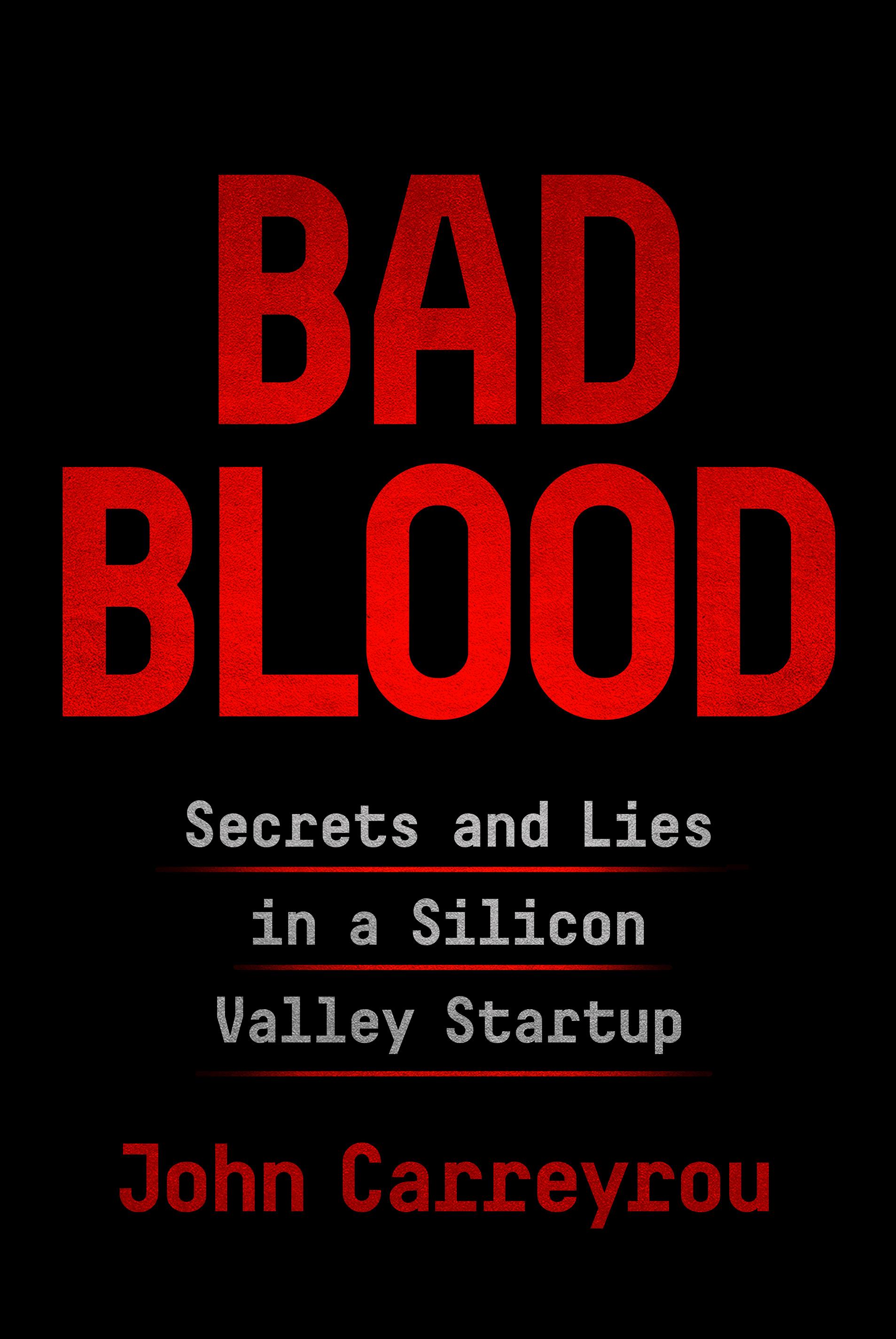 Bad Blood.jpg