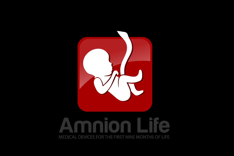 Logo amnion life 5 cropped - Amir Fassihi.png