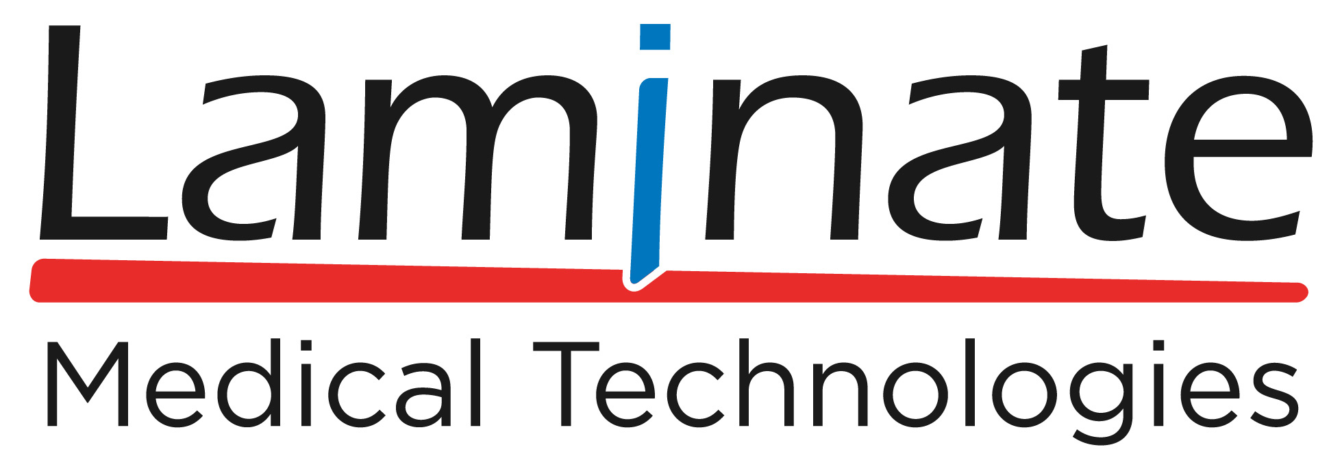 Laminate-2015-Logo - Tal Gilboa.jpg