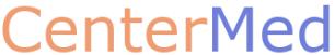 CenterMed - Laura Krasovec.jpg