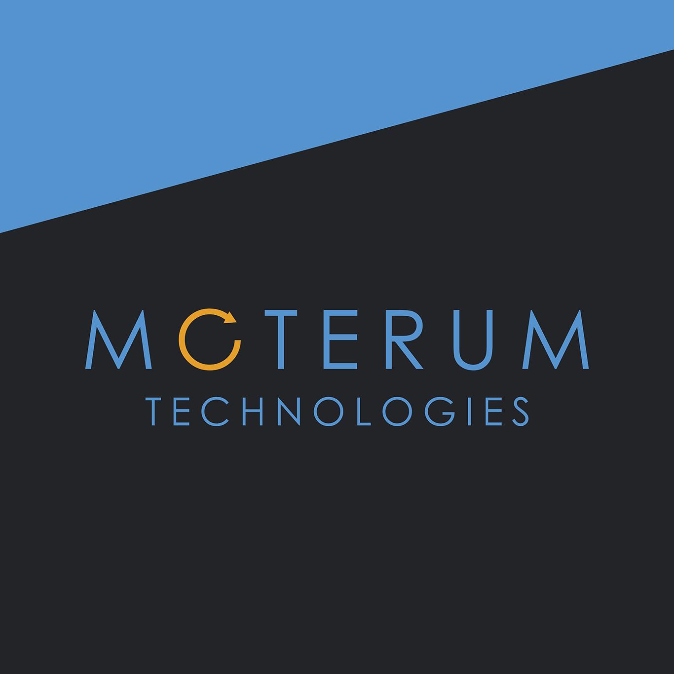MoterumTechnewlogo - David Huizenga.jpeg