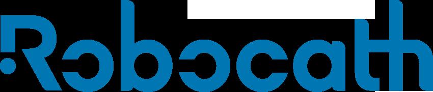 Robocath Logo - Robocath Company.png