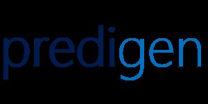predigen-logo.png