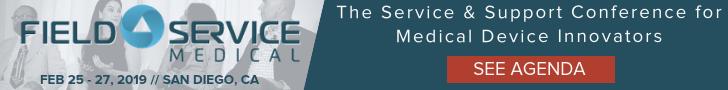 FSM MP Banner 728x90.png