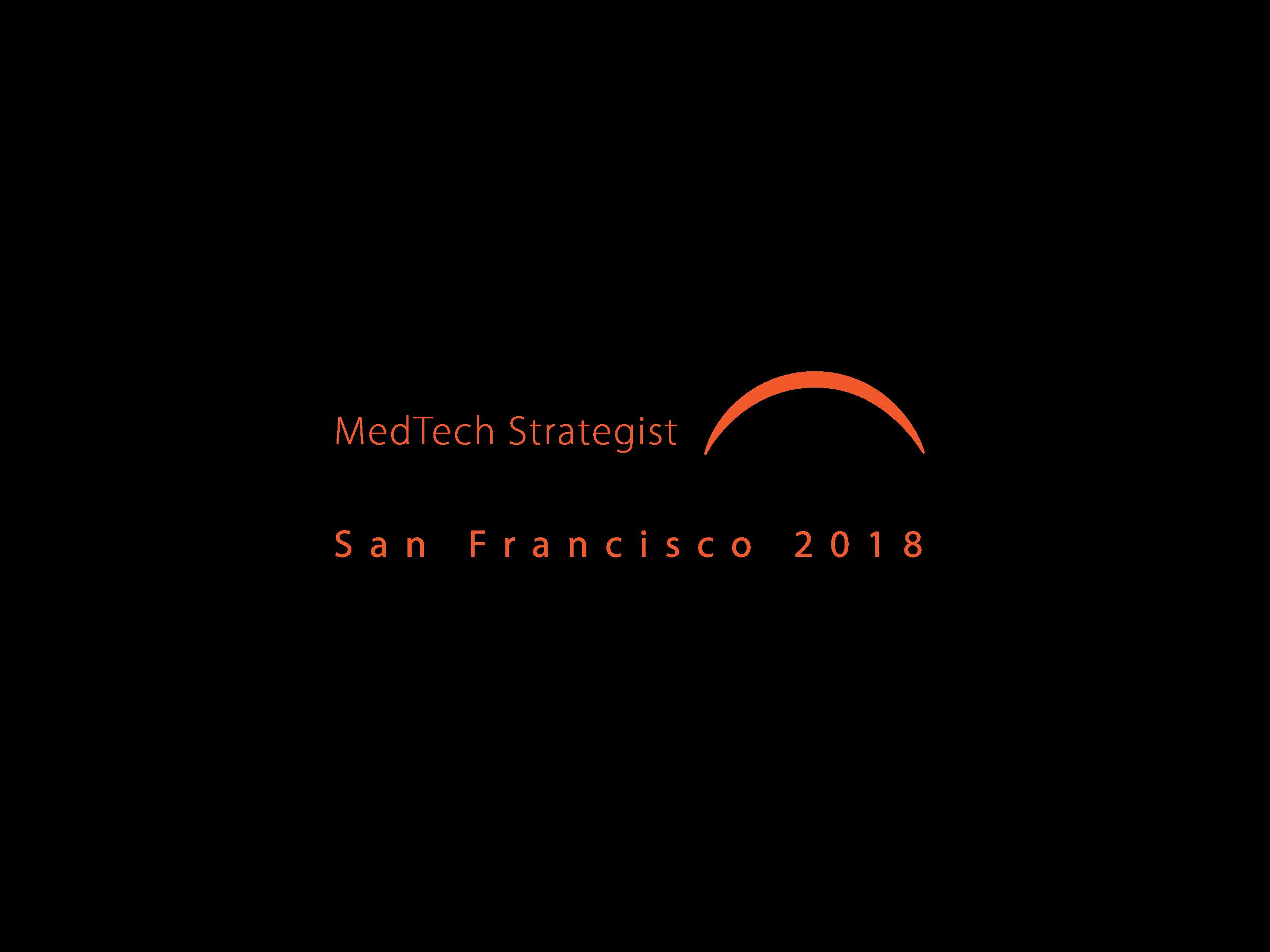 SF18-logo.png