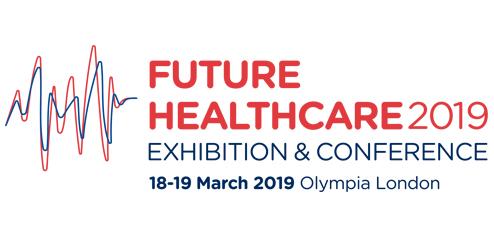 Future Healthcare 2019.jpg