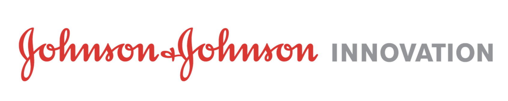 JNJ Innovation.png