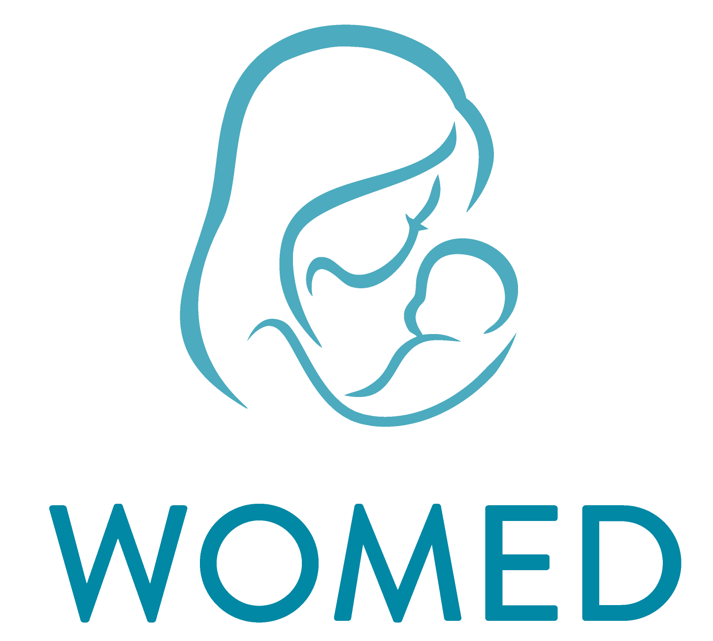Womed Logo.png